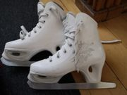 Eislaufschuhe Gr 35
