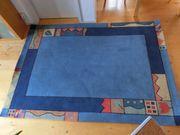 Reserviert Wohnzimmer-Teppich Nepal Tibet 170