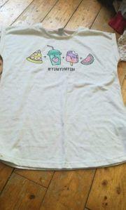 Tshirt gr 170 176