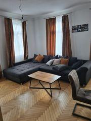 3 5 Zimmern in Schwäbisch