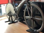 GIANT3 MCR Triathlon Carbon Campagnolo