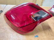 Rückleuchte Opel Corsa E 3