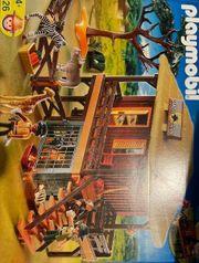 Playmobil 2Kisten