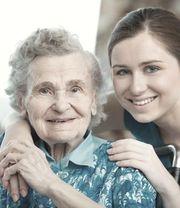 Wir bieten an Pflegekräfte 24-St