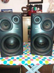 Marantz Stereo Casstette Deck PMD