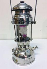 Hasag 42 Eugen Schatz Petroleumlampe