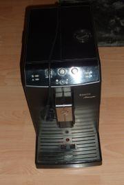 Kaffeemaschine Kaffee Vollautomat Saeco Minuto