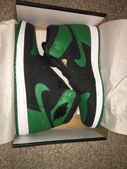 Air Jordan Pine Green OG