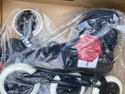 Rollerblade Endurace Pro 125 Neu