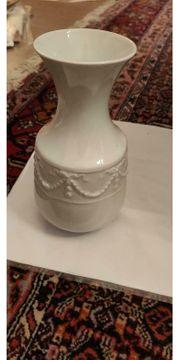 Royal Bavaria Kpm Vase