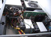 19 Zoll Server nur 38cm