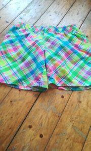 Bade Shorts gr 176