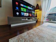 TV Sideboard