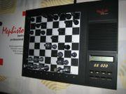 Suche Schachcomputer Mephisto Berlin 68000