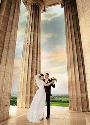 FOTOGRAF HOCHZEITSFOTOGRAF Wedding Standesamt Special