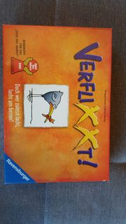 Verflixxt - Ravensburger