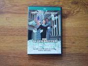 Die Glücksritter DVD 1983
