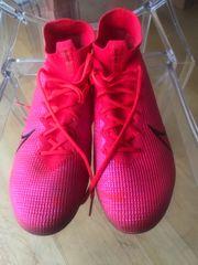 Fußballschuhe Nike Superfly360 - Rasenplatz