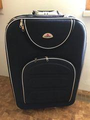 ORMI Reisekoffer Trolley 70 45