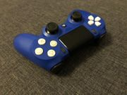 PS4 Controller m Paddles