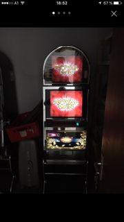 Geldspieler Glücksspiel Casino
