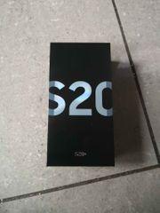 Samsung Galaxy s20 64GB