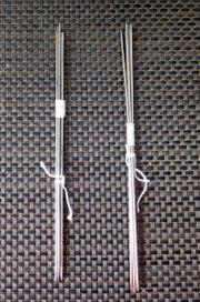 Stricknadeln Nadelspiel Strumpfstricknadeln