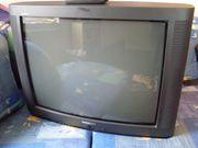 Thomson TV 28DG21C 28 Zoll