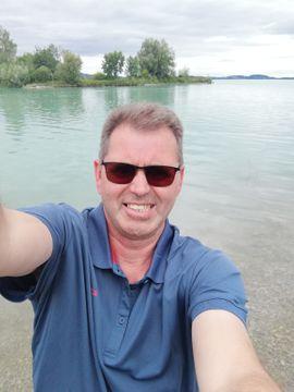 Freundschaft Plus: Kleinanzeigen aus Alzenau - Rubrik Er sucht Sie (Erotik)