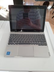 Laptop Tablat PC