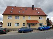 Attraktives Mehrfamilienhaus in Berching-Pollanten - saniert
