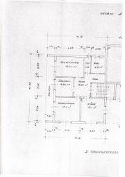 3 5 Zimmerwohnung in Dornbirn