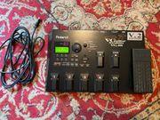 Roland VG 88 V-Guitar System