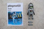 Playmobil Roboter 4528 - Weltraum