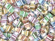 Verwirklichen Sie Ihre finanziellen Träume