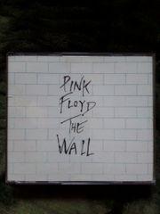 CDS Pink Floyd