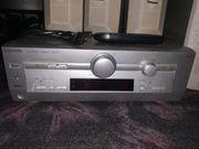 Panasonic 5 1 Dolby Digital