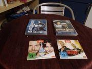 DVD Spielfilme