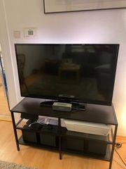 TV-Bank zu verkaufen IKEA TV-Bank