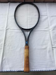 Tennisschläger Erhard T70 mid over