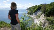 Immobilienmakler für die Insel Rügen