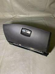 BMW 530D E60 E61 Handschuhfach