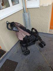 knorr-baby v esay fold baggy