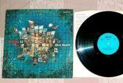 Puhdys Das Buch Vinyl Schallplatte