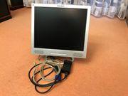 PC-Monitor 19zoll
