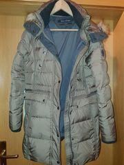 c063525f0b Daunenjacke in Nürnberg - Bekleidung & Accessoires - günstig kaufen ...