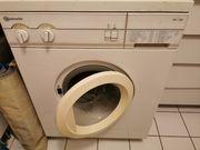 Waschmaschine Bauknecht WA 590
