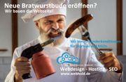 Neue Bratwurstbude in Osnabrück eröffnen
