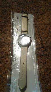 Uhr schöne Damenuhr