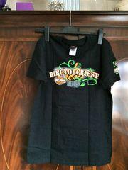 Motorrad original Harley-Davidson T-Shirt Herren